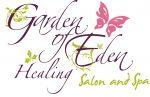 Garden of Eden Healing
